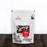 """Специално Кафе """"Еспресо Бленд Vertigo"""" - DABOV Spcialty Coffe - 200.8 гр. / 1 кг."""